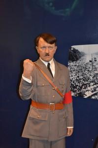 Adolf-Hitler-woskowa-postac