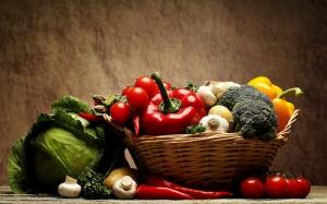 hitler-warzywa