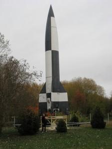 rakieta-V2