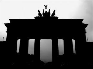 berlin-kopia