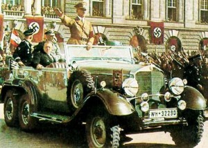 hitler-auto