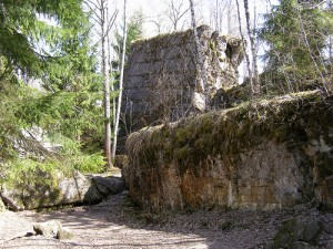 wilczy-szaniec-bunkry