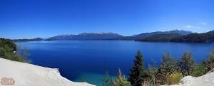jezioro-inalco-argentyna