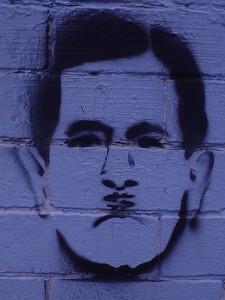 hitler-mur