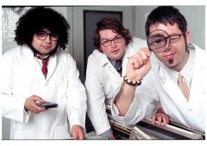 amerykanscy-naukowcy