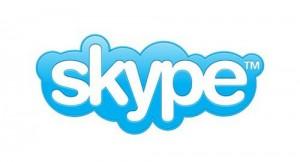 Skype w III Rzeszy