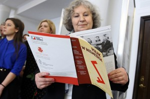 Związek Polaków w Niemczech