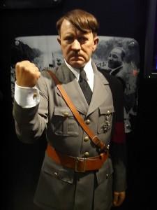 W Polsce Hitler-renty także są pobierane?