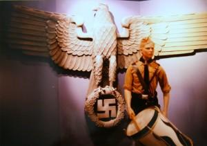 Psychoanaliza Adolfa Hitlera